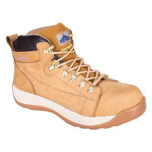 Steelite Safety Shoes Price