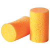 1033010 Howard Leight FirmFit Uncorded Foam Ear Plugs - Box 200 Pairs