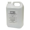 Ottimo Screen Wash - 5 Litre Bottle