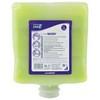 LIM2LT Deb Lime WASH - 4x 2 Litre Cartridge