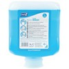 AZU1L Deb Azure FOAM WASH - 1 Litre Cartridge