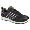 Apache MOTION Waterproof Safety Trainer