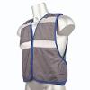 CV01 Cooling Vest