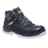 DeWALT Laser Safety Hiker Boot