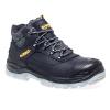 DeWALT Laser Safety Hiker Boot
