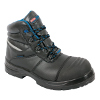 ESPRO Equinox Waterproof Scuff Cap Safety Boot