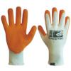 Hexarmor Sharpsmaster II 9014 Needlestick Glove
