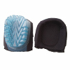 KP40 Ultimate Gel Knee Pads