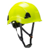 PS53 PW Height Endurance Helmet
