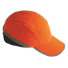 Portwest PW79 Hi-Visibility Bump Cap
