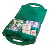 HSE Compliant Premium First Aid Kit