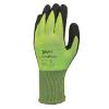 Skytec Theta 5 Green Glove