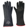 Showa 8814 CharGuard Non-Slip Heat Protection Gauntlet