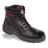 V6400 Otter Metal-Free Derby Boot