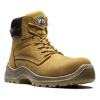 V6420.01 Bobcat STS Honey Derby Boot