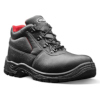 General Safety Boots