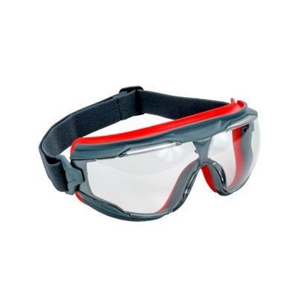 f947723ae80 3M™ GG501SGAF-EU Goggle Gear™ Safety Goggles